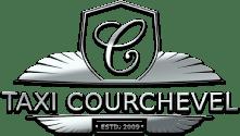 Kaya-Cab - Chauffeur VTC Courchevel