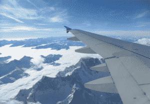 Transferts Aéroport Courchevel chauffeur privé vtc taxi courchel Savoie