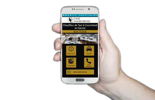 taxi-courchevel-kaya-cab-application-android-min